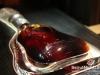 tasting-taittinger-vintage-38