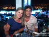 taxi-night-skybar-17