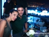 taxi-night-skybar-26