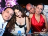 taxi-night-skybar-27