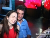 taxi-night-skybar-28