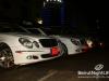 taxi-night-white-087