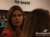 ted-baker-opening-01