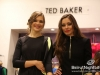 ted-baker-opening-07