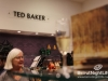 ted-baker-opening-10