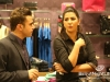 ted-baker-opening-17