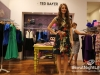 ted-baker-opening-18
