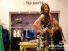 ted-baker-opening-20