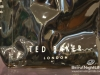 ted-baker-opening-22