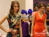 ted-baker-opening-26