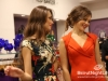 ted-baker-opening-28