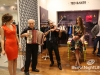 ted-baker-opening-33