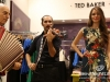 ted-baker-opening-34