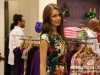 ted-baker-opening-37