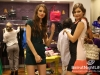 ted-baker-opening-54