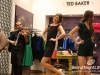 ted-baker-opening-62