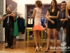 ted-baker-opening-64