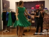 ted-baker-opening-66