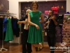 ted-baker-opening-67