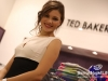 ted-baker-opening-86