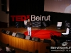 tedx_beirut_lebanon_08