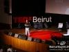 tedx_beirut_lebanon_09