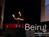 tedx_beirut_lebanon_25
