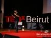 tedx_beirut_lebanon_26