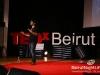 tedx_beirut_lebanon_27