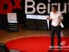 tedx_beirut_lebanon_33