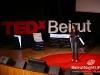 tedx_beirut_lebanon_39