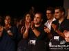 tedx_beirut_lebanon_44