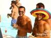 tequila-saturday-riviera-099