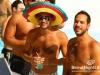 tequila-saturday-riviera-101