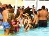 tequila-saturday-riviera-114