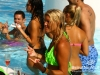 tequila-saturday-riviera-134