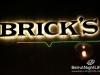 bricks-get-together-01