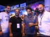 The-Cocktail-Festival-Brummana-2016-37
