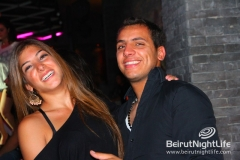 The Eargasm Club Series Goes Mad At Mad Beirut 20120430