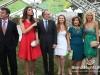 garden-show-beirut-201207