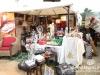 garden-show-beirut-201213