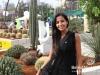 garden-show-beirut-201218