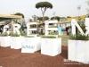 garden-show-beirut-201221