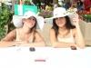 garden-show-beirut-201222