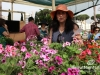 garden-show-beirut-201223