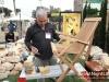 garden-show-beirut-201225