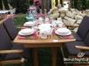 garden-show-beirut-201227