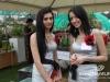 garden-show-beirut-201229