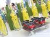 garden-show-beirut-201230