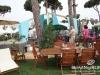 garden-show-beirut-201233